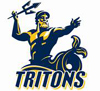 Group logo of Tritons
