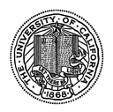 Group logo of University of California, Santa Cruz