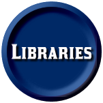 Group logo of Libraries - Local, State, and Federal