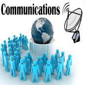 Group logo of Communication Best Practices