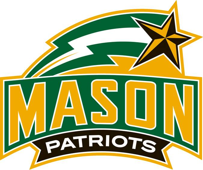 Group logo of George Mason University