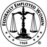 Group logo of Federally Employed Women