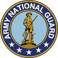 Group logo of Army National Guard