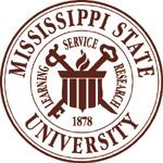 Group logo of Mississippi State University