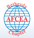 Group logo of Young AFCEA Bethesda