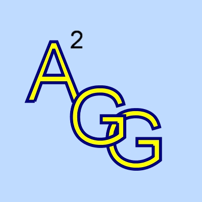 Group logo of Ann Arbor Gov Group