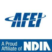 Group logo of Association for Enterprise Information (AFEI)