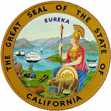 Group logo of Southern California Government