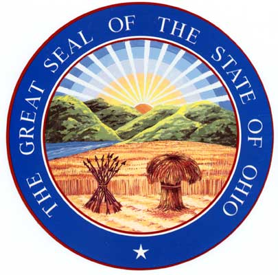 Group logo of State of Ohio