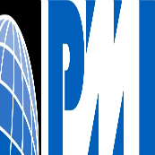 Group logo of Project Management Institute