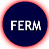 Group logo of Federal Enterprise Risk Management (FERM)