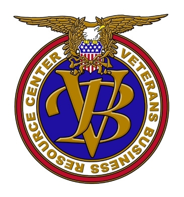 Group logo of Veteran Entrepreneurial Team