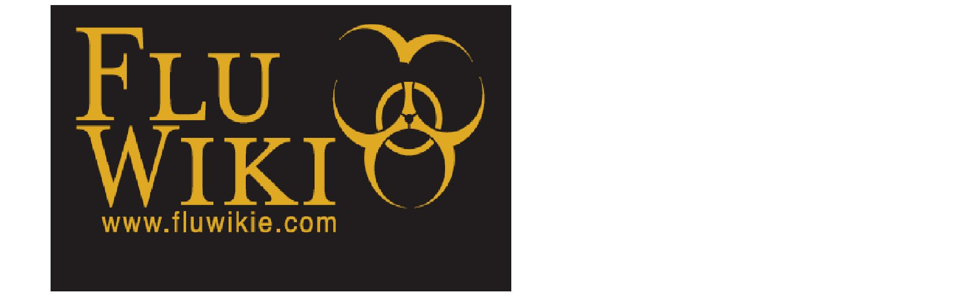 Group logo of Pandemic