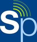 Group logo of Sensorpedia