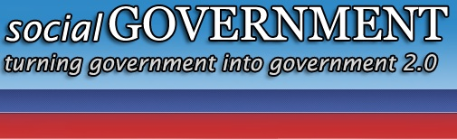 Group logo of Social Government