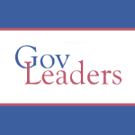 Group logo of GovLeaders