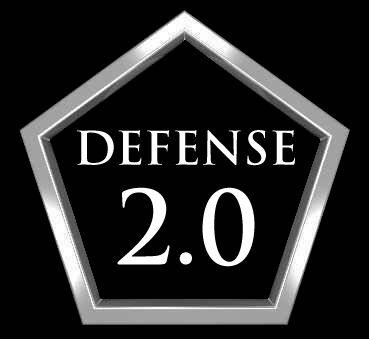 Group logo of Defense 2.0