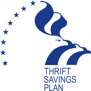 Group logo of Thrift Savings Plan