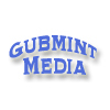 Group logo of Gubmint Media - Video & Communications