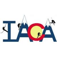 Group logo of IACA