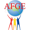 Group logo of American Federation of Government Employees