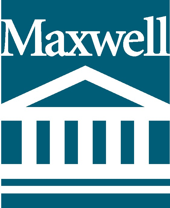 Group logo of Maxwell School