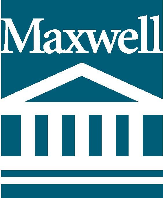 Group logo of Maxwell School