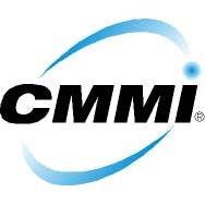 Group logo of CMMI - Process Improvement