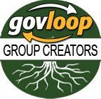 Group logo of GovLoop Group Creators