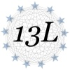 Group logo of 13L