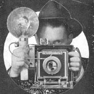 Group logo of Gov Photographer