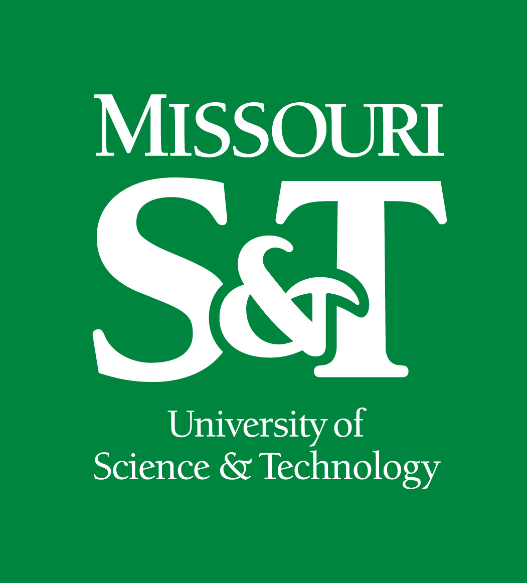Group logo of Missouri University of Science & Technology