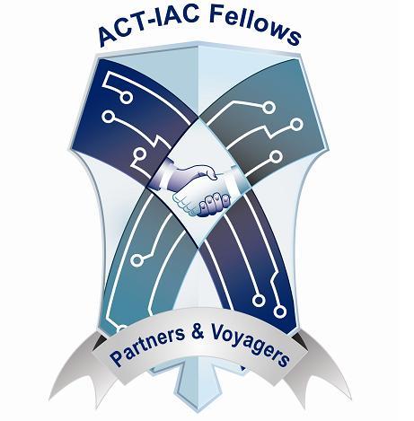 Group logo of ACT-IAC Fellows
