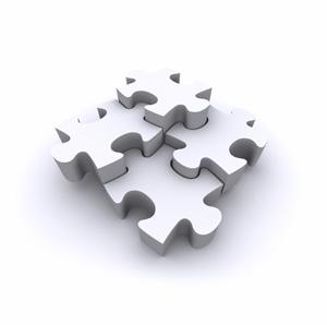 Group logo of Grants Management Best Practices