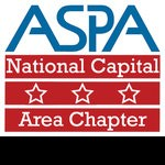 Group logo of National Capital Area Chapter of the American Society for Public Administration