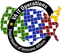 Group logo of VA Network Operations