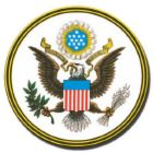 Group logo of Government Security Clearances