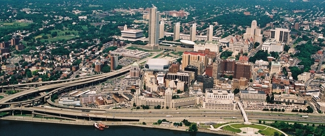 Group logo of Albany, New York