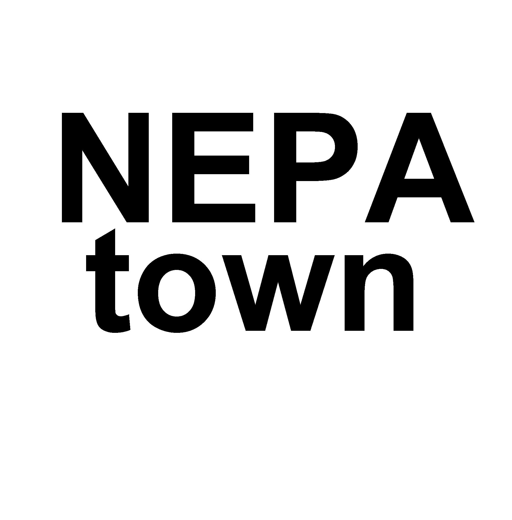 Group logo of NEPAtown