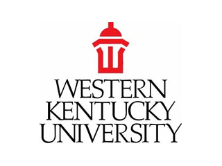 Group logo of Western Kentucky University