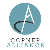 Group logo of Corner Alliance
