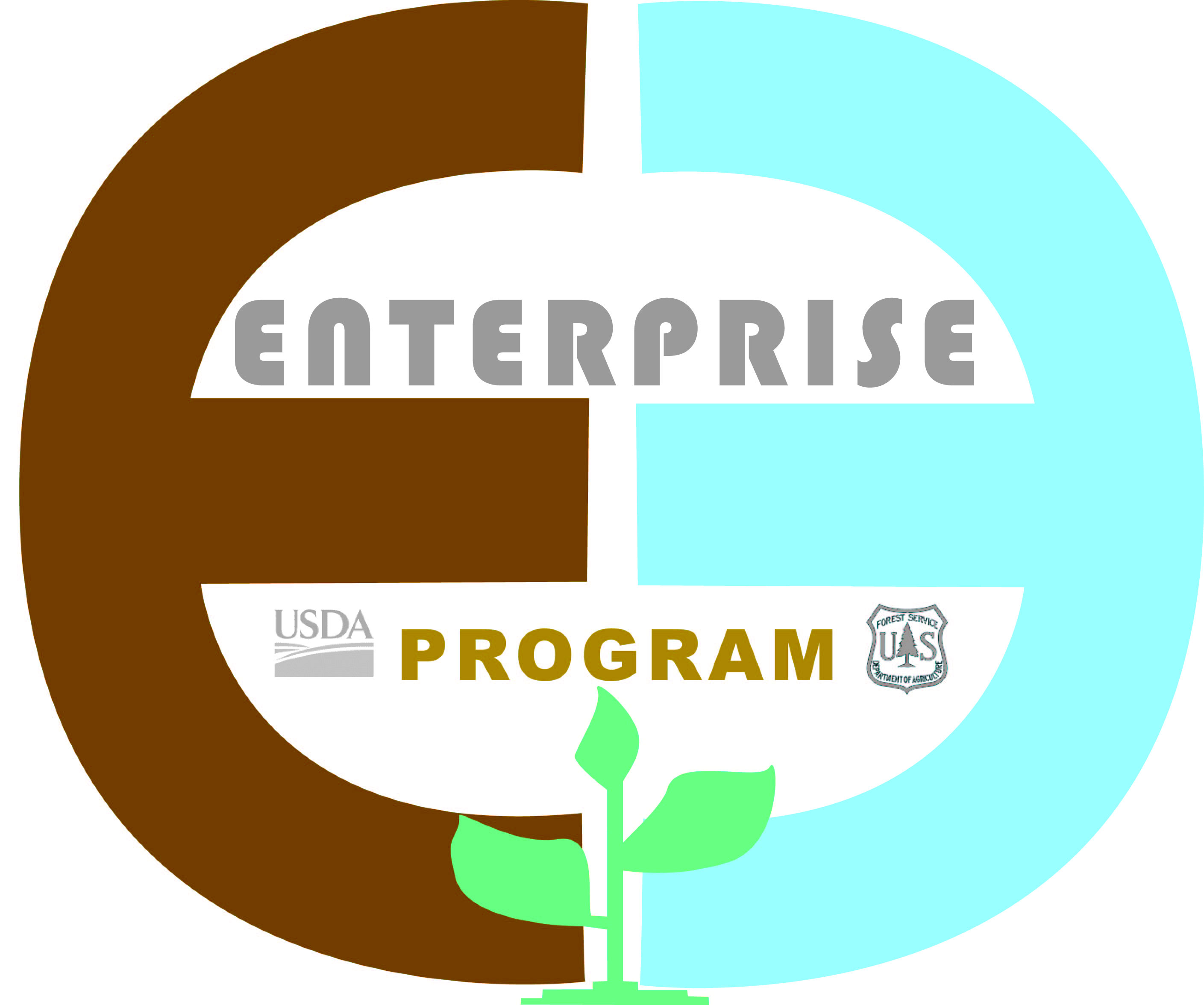 Group logo of FS Enterprisers