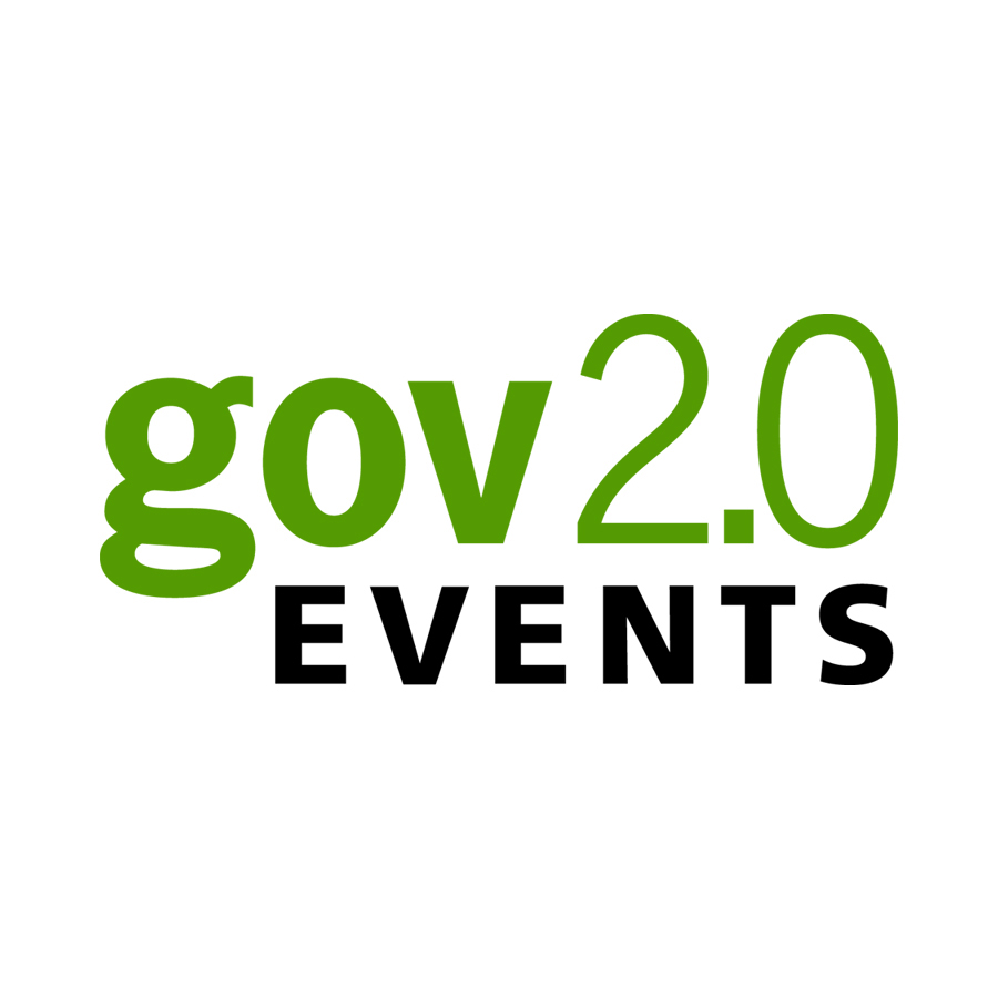 Group logo of Gov 2.0 Events