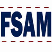 Group logo of FSAM