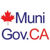 Group logo of MuniGov CA
