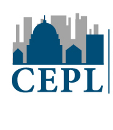 Group logo of Center for Excellence in Public Leadership