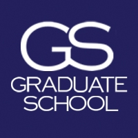 Group logo of Graduate School Executive Potential Program