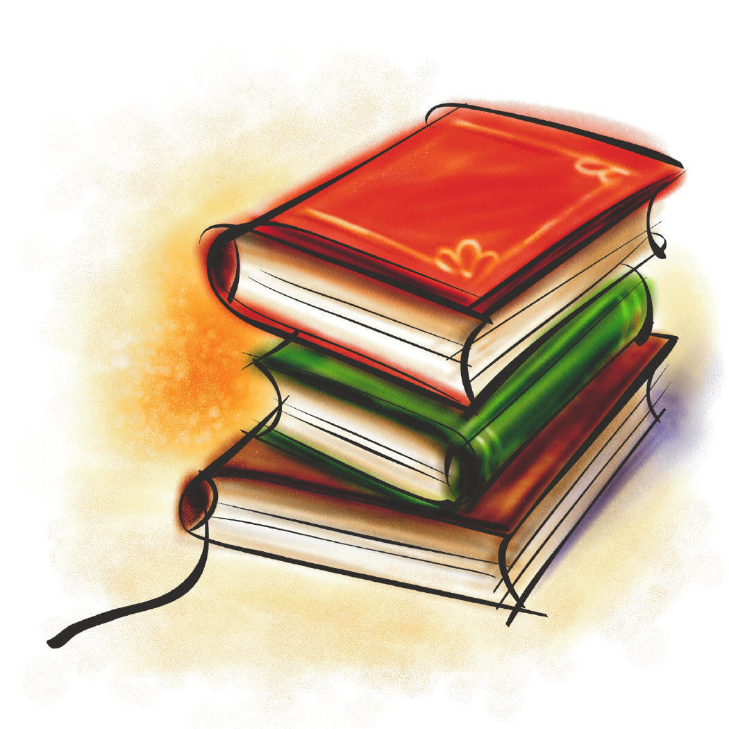 Group logo of Ancient Media: Books