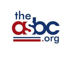 Group logo of The American Small Business Coalition