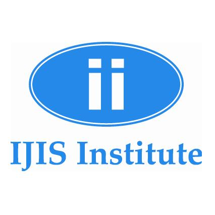 Group logo of IJIS Institute